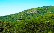 viaduct grandfather mountain nc